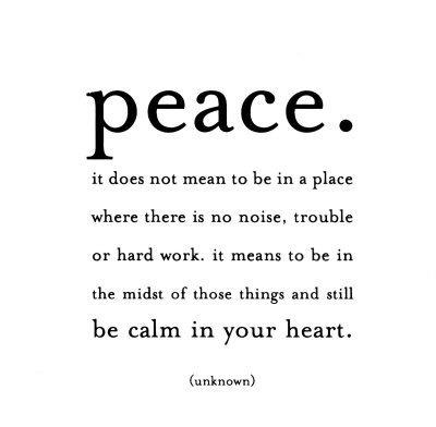 Peace_3_large